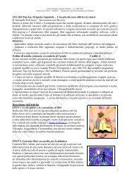 2.8 Libri Pop-Up, Origami, Sagomati… Una piccola casa editrice in ...