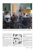 TfS - Sveriges Schackförbund - Page 5