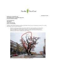 24 bilaga 1.pdf - Insyn