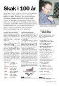 Nr. 6 - DSU - Dansk Skak Union - Page 3