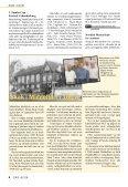 Nr. 6 - DSU - Dansk Skak Union - Page 4
