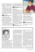 Nr. 6 - DSU - Dansk Skak Union - Page 5