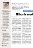 Nr. 6 - DSU - Dansk Skak Union - Page 6