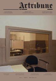 numero 6 marzo-aprile 2012 - Higher Atlas