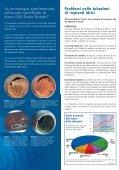 Catalogo Scale Buster - Acquaspar - Page 2