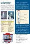 Catalogo Scale Buster - Acquaspar - Page 3