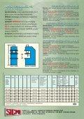 Prensa hidráulica para embutición y punzonado ... - Interempresas - Page 2