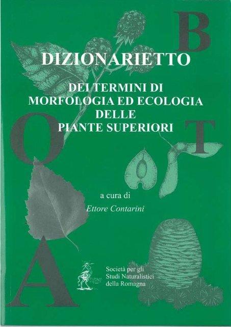 dizionario botanico.pdf