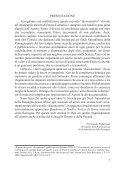dizionario botanico.pdf - Page 4