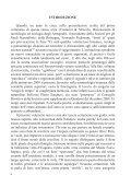 dizionario botanico.pdf - Page 5
