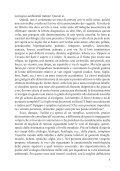 dizionario botanico.pdf - Page 6
