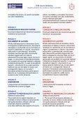 CCNL sulla disciplina del rapporto di lavoro domestico - Patronato Acli - Page 2