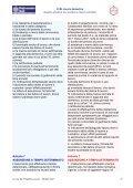 CCNL sulla disciplina del rapporto di lavoro domestico - Patronato Acli - Page 3
