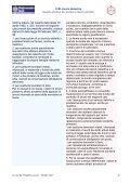 CCNL sulla disciplina del rapporto di lavoro domestico - Patronato Acli - Page 4