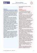 CCNL sulla disciplina del rapporto di lavoro domestico - Patronato Acli - Page 5