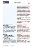 CCNL sulla disciplina del rapporto di lavoro domestico - Patronato Acli - Page 6