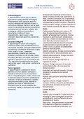 CCNL sulla disciplina del rapporto di lavoro domestico - Patronato Acli - Page 7
