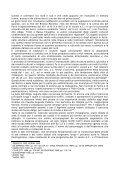 La documentazione archeologica - Trentino Cultura - Page 2