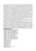 La documentazione archeologica - Trentino Cultura - Page 4