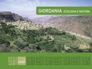 Ecologia e Natura - Visit Jordan > Home - Jordan Tourism Board