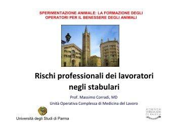 Massimo Corradi.pdf - Alimenti & Salute