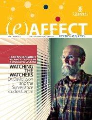 (e)AFFECT