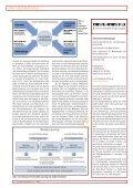 e-learning - inside Unternehmensgruppe - Seite 4
