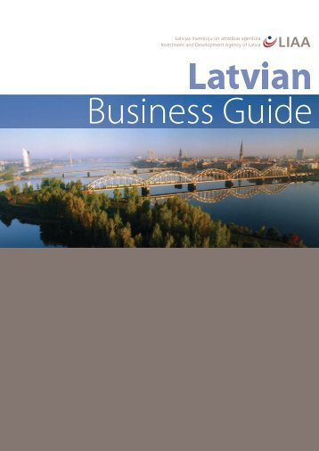 liaa_business_guide_260213_webam