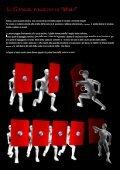 Elementi e principi della scherma dei legionari - SCRIMA - Page 4
