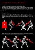 Elementi e principi della scherma dei legionari - SCRIMA - Page 5