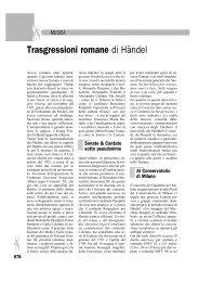 Sc 856 - Venuti Handel.qxp