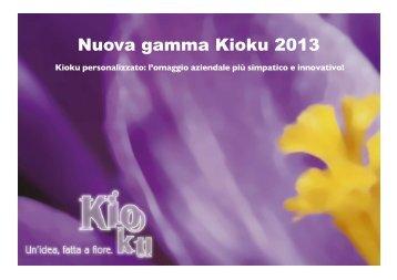 Gamma_Kioku_2013