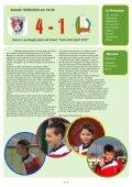 Numero 11 - Quelli del 2004 - Page 2