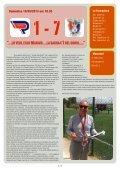 Numero 11 - Quelli del 2004 - Page 3