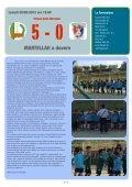 Numero 11 - Quelli del 2004 - Page 5
