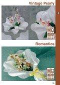 Sottovasi Rondellas Rondella Colorettes Blondas ... - PNP PLAST srl - Page 4
