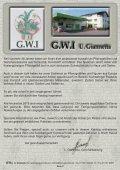 Katalog 2013 (pdf, 16 MB, Auflösung Grafik 150 dpi) - GWI Giannetta - Seite 2