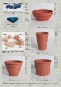 Katalog 2013 (pdf, 16 MB, Auflösung Grafik 150 dpi) - GWI Giannetta - Seite 4