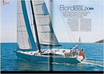 Page 1 Gaza @Dei Veloce e Conf' «-_evol Il 18 metri francese ...