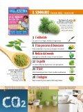 Così eviti cefalea, asma, dermatiti e allergie - Riza - Page 2
