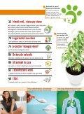 Così eviti cefalea, asma, dermatiti e allergie - Riza - Page 3