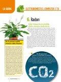 Così eviti cefalea, asma, dermatiti e allergie - Riza - Page 4
