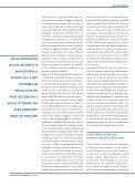 La concorrenza dei paesi a basso costo.pdf - Page 3