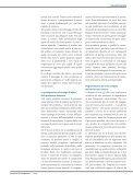 La concorrenza dei paesi a basso costo.pdf - Page 5
