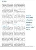 La concorrenza dei paesi a basso costo.pdf - Page 6