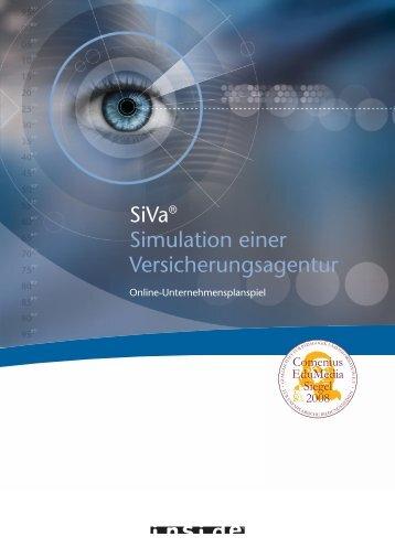 Flyer SiVa Web.indd - inside Unternehmensgruppe