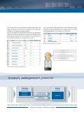 Flyer SiVa Web.indd - inside Unternehmensgruppe - Page 3