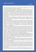 Scarica l'articolo - Page 3