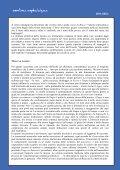 Scarica l'articolo - Page 4