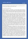Scarica l'articolo - Page 5